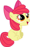 AB - Awefoally Adorable by Creshosk