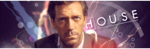 Dr.house by dnnlz