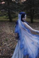 Corpse Bride dancing 2 by Elentari-Liv