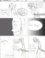 When Hell Grew Cold pg8 by bell-chann
