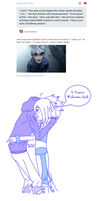 Jack Frost Answered Ask by Kari-Morano