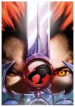 thundercats by digitalrich