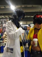 Ottawa comicon cosplays 108 by japookins