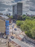 City View by Bazz-photography