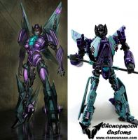 Custom-transformers-fall-of-cybertron-wfc-foc-slip by chonosmoon