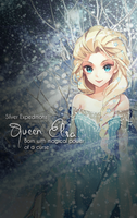 Elsa Collaboration Result by C-Aslan