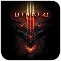 Diablo III by sony33d