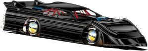 Late Model 12152011 by Bmart333