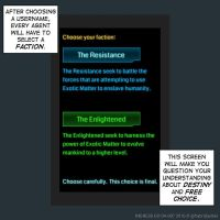 Ingress GO Chapter 4 - #007 by real-hybridjunkie