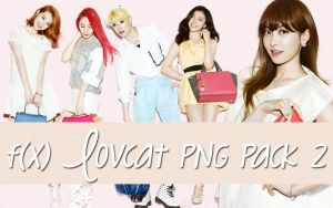 f(x) from Lovcat Paris PNG Pack (2) by AffxtionComunity