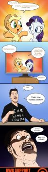 S7M  Honesty by doubleWbrothers