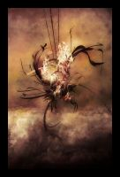 lately.overdone by Flamix