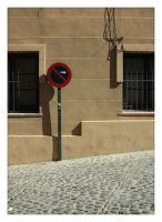 Int02 - Distinguish Urbanity by tom2strobl