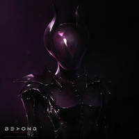 Chaotic - BEYOND THE STARS by LimonTea