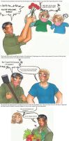 APH: This is a serious comic by Cadaska