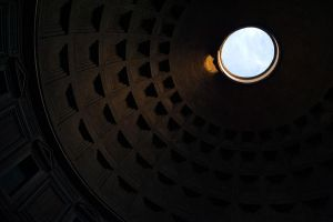 Pantheon by Andross01