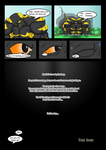 A titan was born - the story of Rex (page 14) END by Spere94