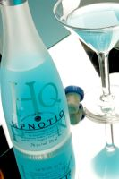 hpnotiq. by theCOLLiSiONofmyKiSS