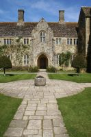 Nymans 22 - Stock by GothicBohemianStock