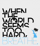 Breathe by Superxero0