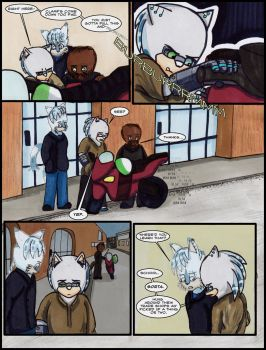 Chasms-i1pg23 by hawkeyemaverick