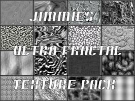 Texture Pack by Jimpan1973