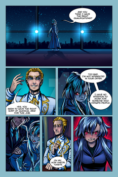 Tales of the d'Arc- Chapter1 Page21 by Sakuyamon