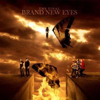 brand new eye's by never-say-never-babe