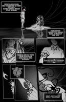 WillowHillAsylum SIDE STORY 2 PG 10 by lady-storykeeper