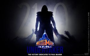 WrestleMania 29 [Aftermath] : 21-0 by 2ndRules
