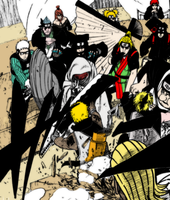 Coup'e of the Kage by Eurekax9