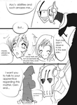 WLV vs GG page 2 by theREDspy