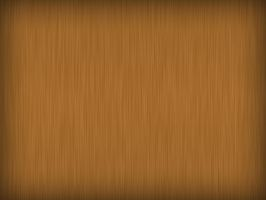 WooD_2 by vicing