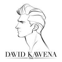 David Kawena - 2013 Logo by davidkawena