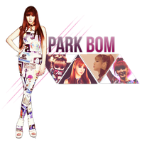 Park Bom by orange-tree-house