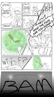 WL Audition: Pg5 by Fuzzlespup