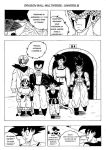 Univers-21.1 by goten-kun