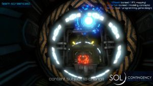 ~ Sol Contingency Shots III (64) - Posted by 1DeViLiShDuDe