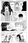 Why otakus can't be detectives in real life by gieph