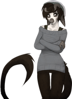Can't say too much by gr-ay