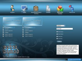 software Design2 by Javed951