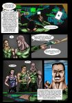EARTH 3056 PG. 18 by trackrunner49011
