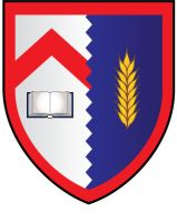 Kellogg College Oxford Coat Of Arms by ChevronTango