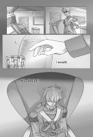 APH-These Gates pg 50 by TheLostHype