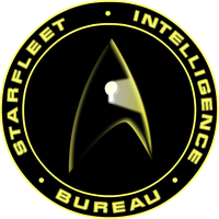 SECTION31 LOGO by S0LARBABY