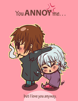 But I Love You Anyway by Fuu-kun