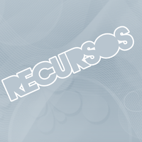 Recursos by PaulaEditions283