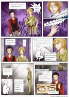 fullmetal_legacy_chapter_2_page_01 by BlueBell-Sumi