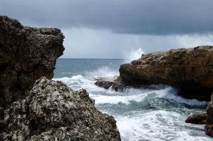 curacao30 by Fune-Stock