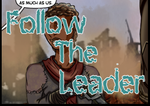Follow The Leader Page 22 by LochCamaen